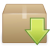 Synaptic-Paketverwaltung